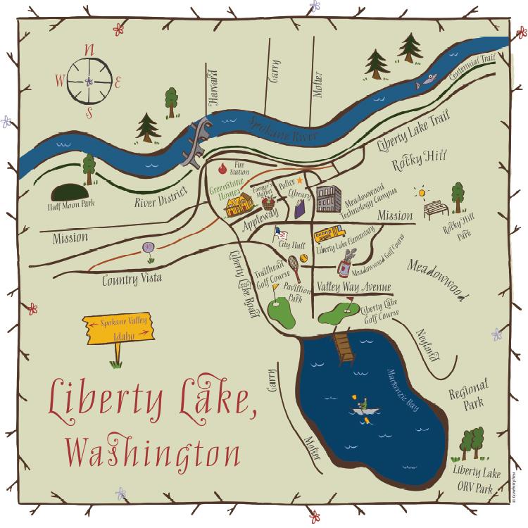Custom-LibertyLakeWA.jpg