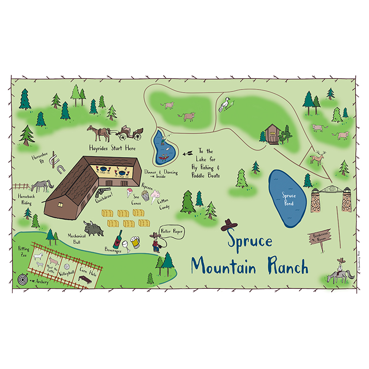 Custom-SpruceMountainRanch.jpg