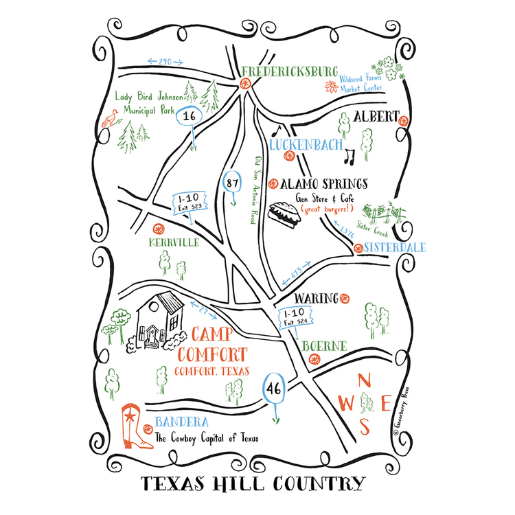 Custom-TexasHillCountry.jpg