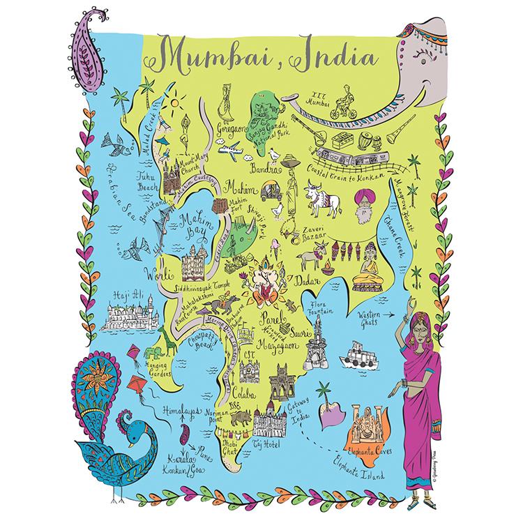 Mumbai.jpeg