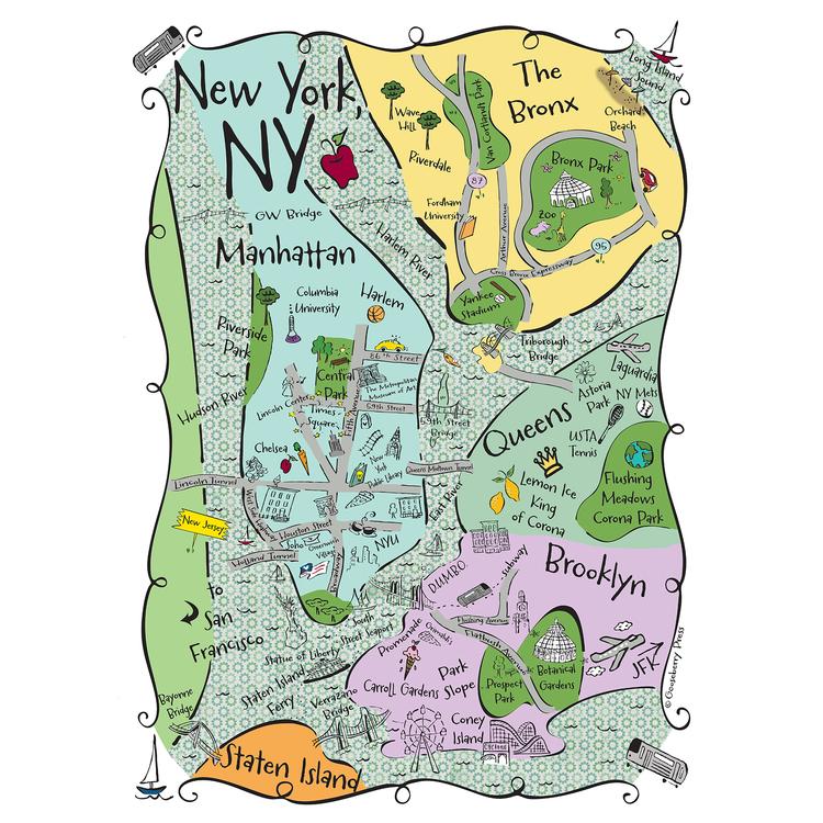NYC.jpeg