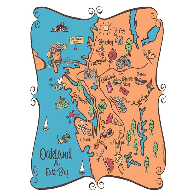 Oakland.jpeg