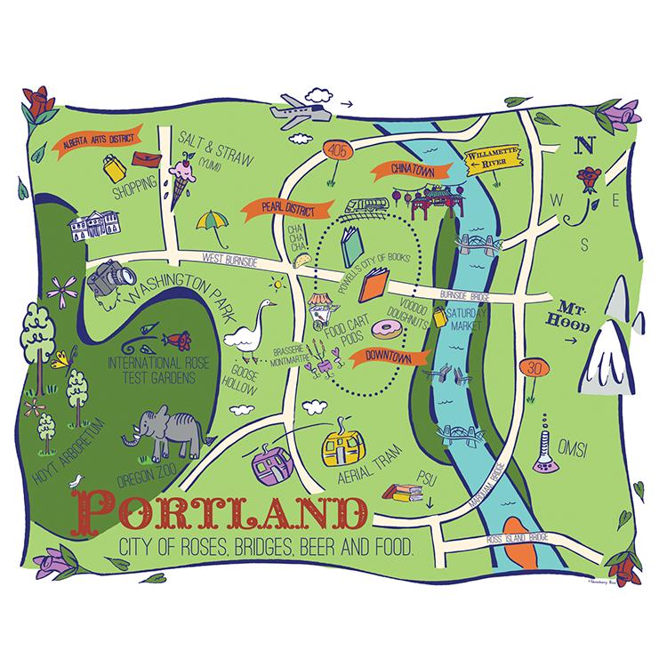 Portland.jpeg