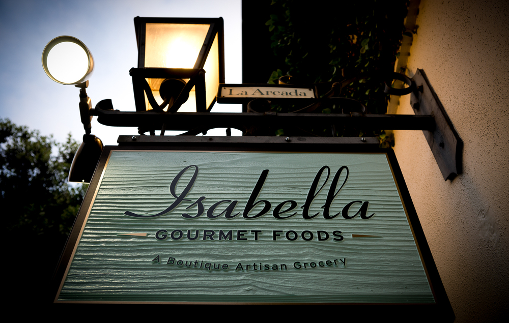 isabella-gourmet-foods-1.jpg