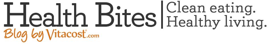 healthbites_Blog.png
