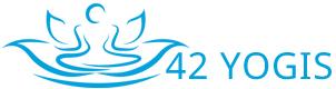 42 yogis logo.jpg
