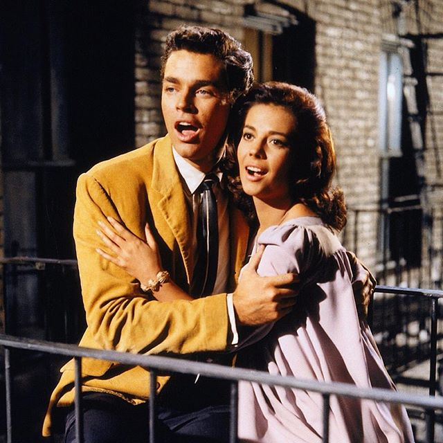 Don't forget we're open until 8pm tonight so you can snag all your much needed movie treats and enjoy a screening of West Side Story💃at The Sunken Gardens!! #outdoormovie #artisanfood #shoplocal #moviesnacks #glutenfree #vegan #paleo #westsidestory #boutique #santabarbara