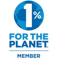 1FTPlanet_one-percent-for-the-planet.jpg