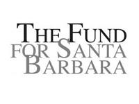 fund_santa_barbara_1.jpg