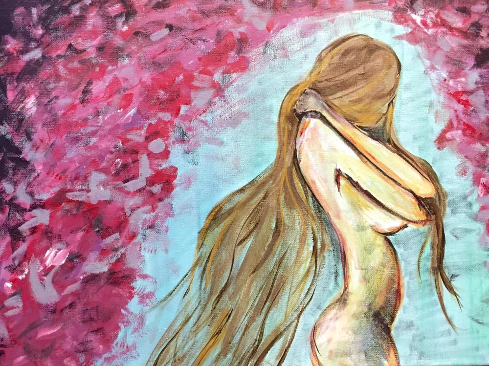 Heidi Pasch Art.jpg