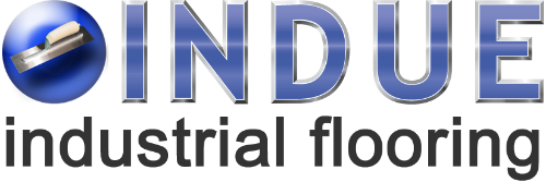 Indue Industrial and Commercial Flooring Sales & Services, Inc.
