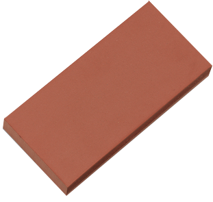 Summitville Smooth Brick.png
