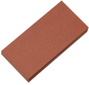 SummitVille Abrasive Brick.png