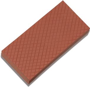 Summitville Diamond Tread Brick.png