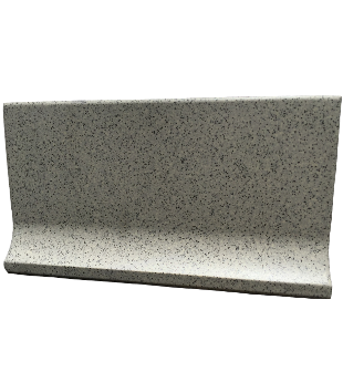 Sanitary Cove Base Vitrified.png
