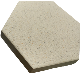 Vitrified Tile Single Hex.png