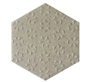 Nopped R12 Tile.png