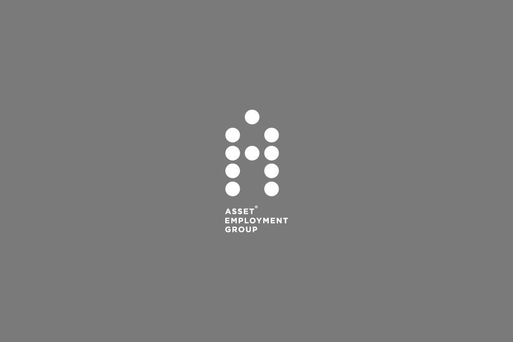 Nixn-Logos-AEG.png