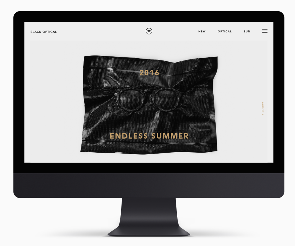 BO-Endless-Summer-Web-Mock-Up-4.png