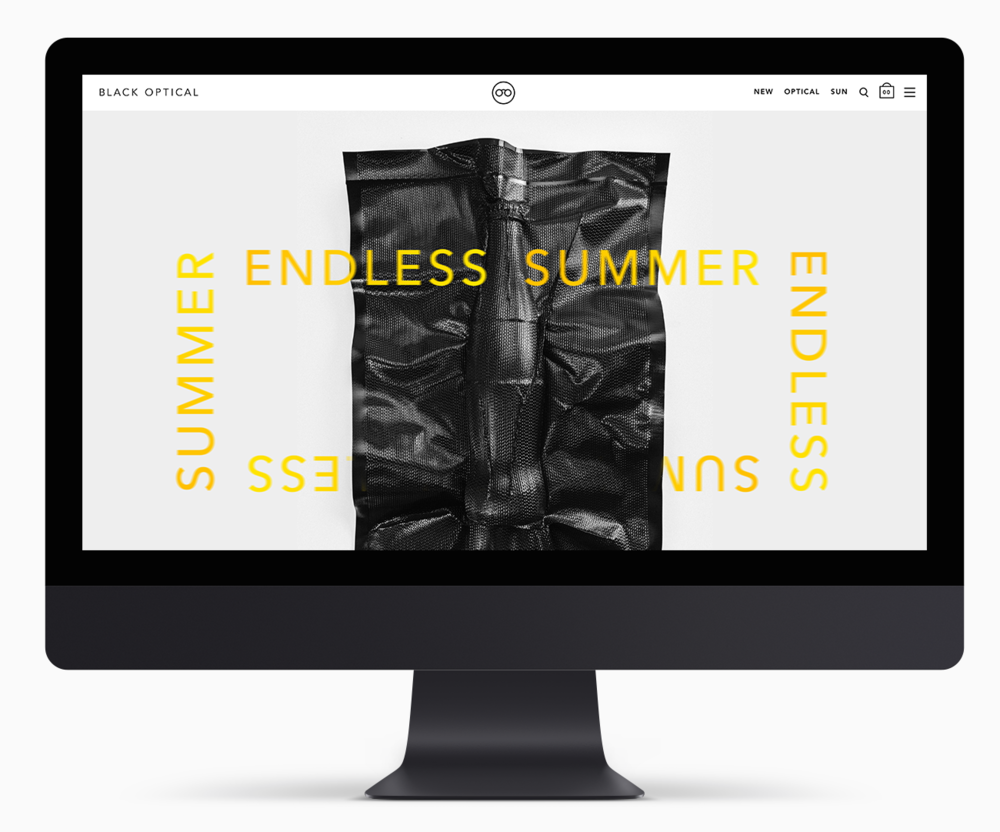BO-Endless-Summer-Web-Mock-Up-5.png