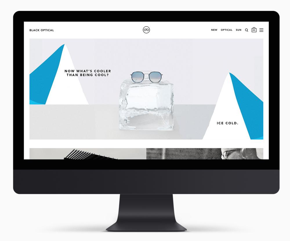 BO-Ice Cold-Web Mockup-3.png