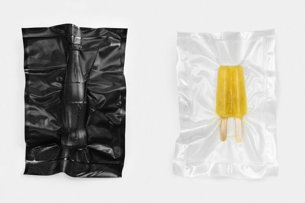 BO-Coke-Popsicle-1.jpg