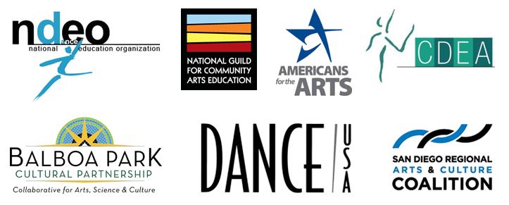 Affiliations Logos.jpg