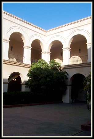 Courtyard with frame.jpg