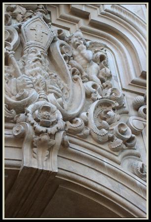 Theatre Arch Detail.jpg