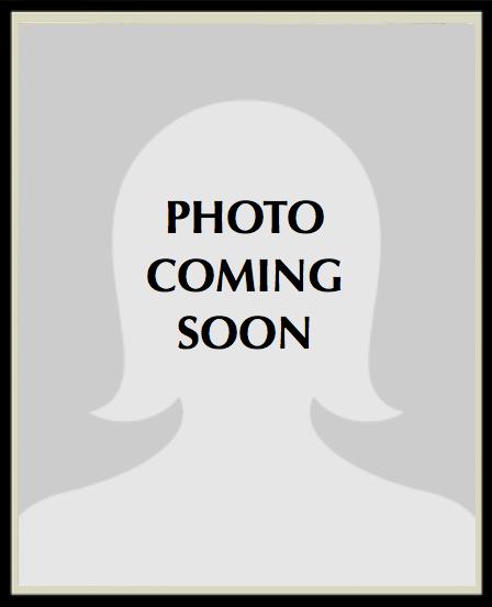 Website Photo Placeholder.png