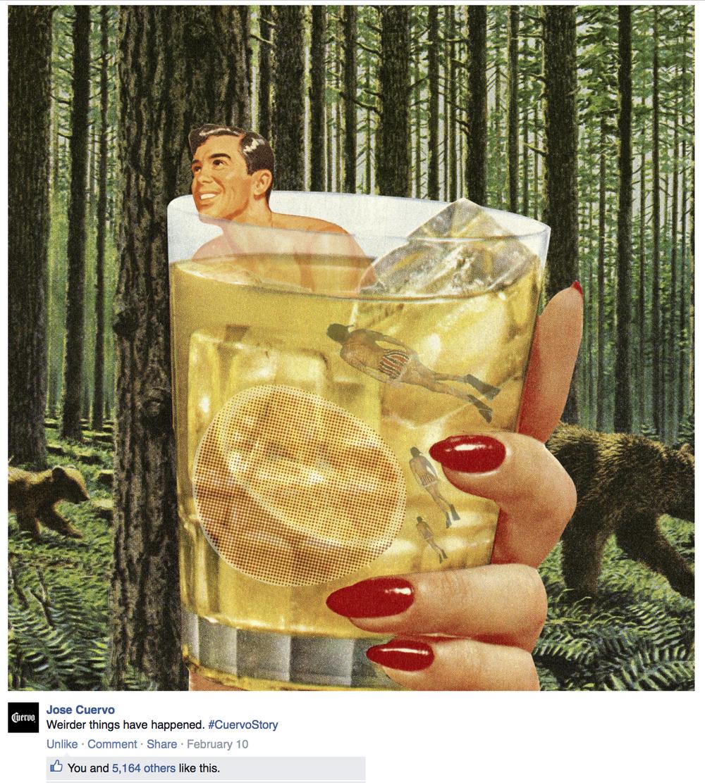Man_Tequila