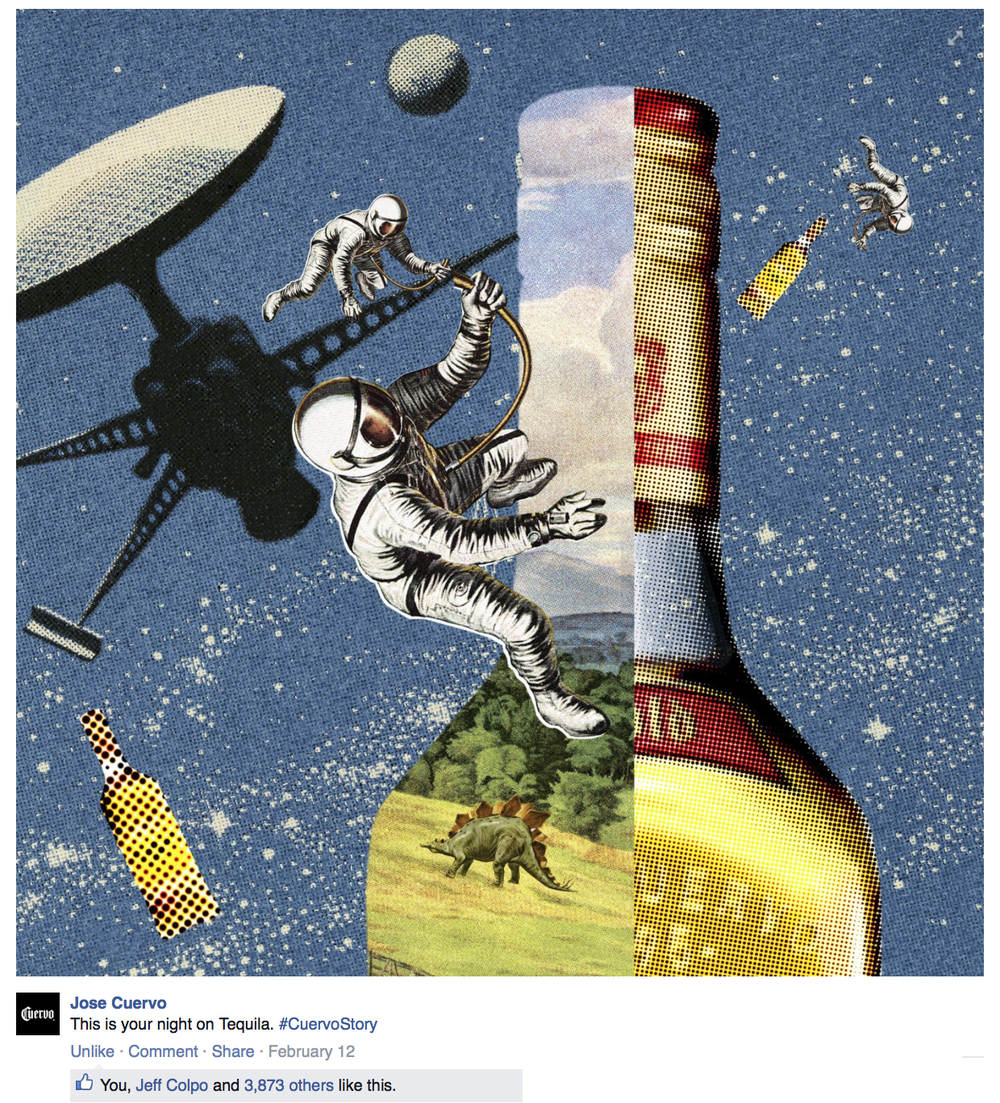 Space_Tequila