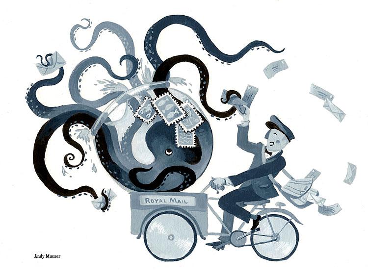 AndyMusser_Mail-OrderOctopus.jpg