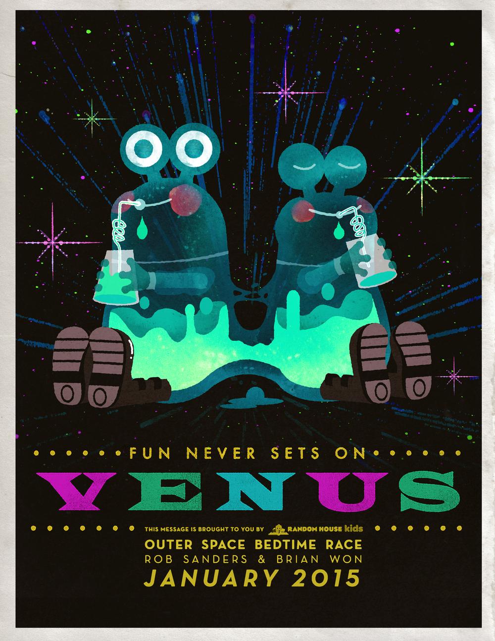Venus Outer Space Bedtime Race.jpg