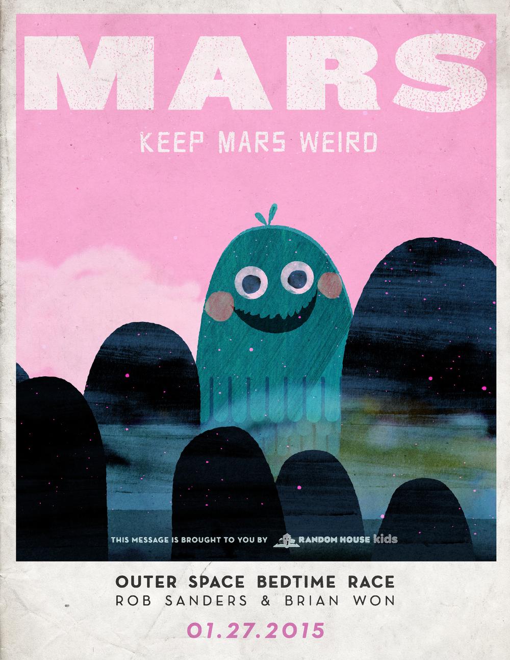 Mars Outer Space Bedtime Race.jpg