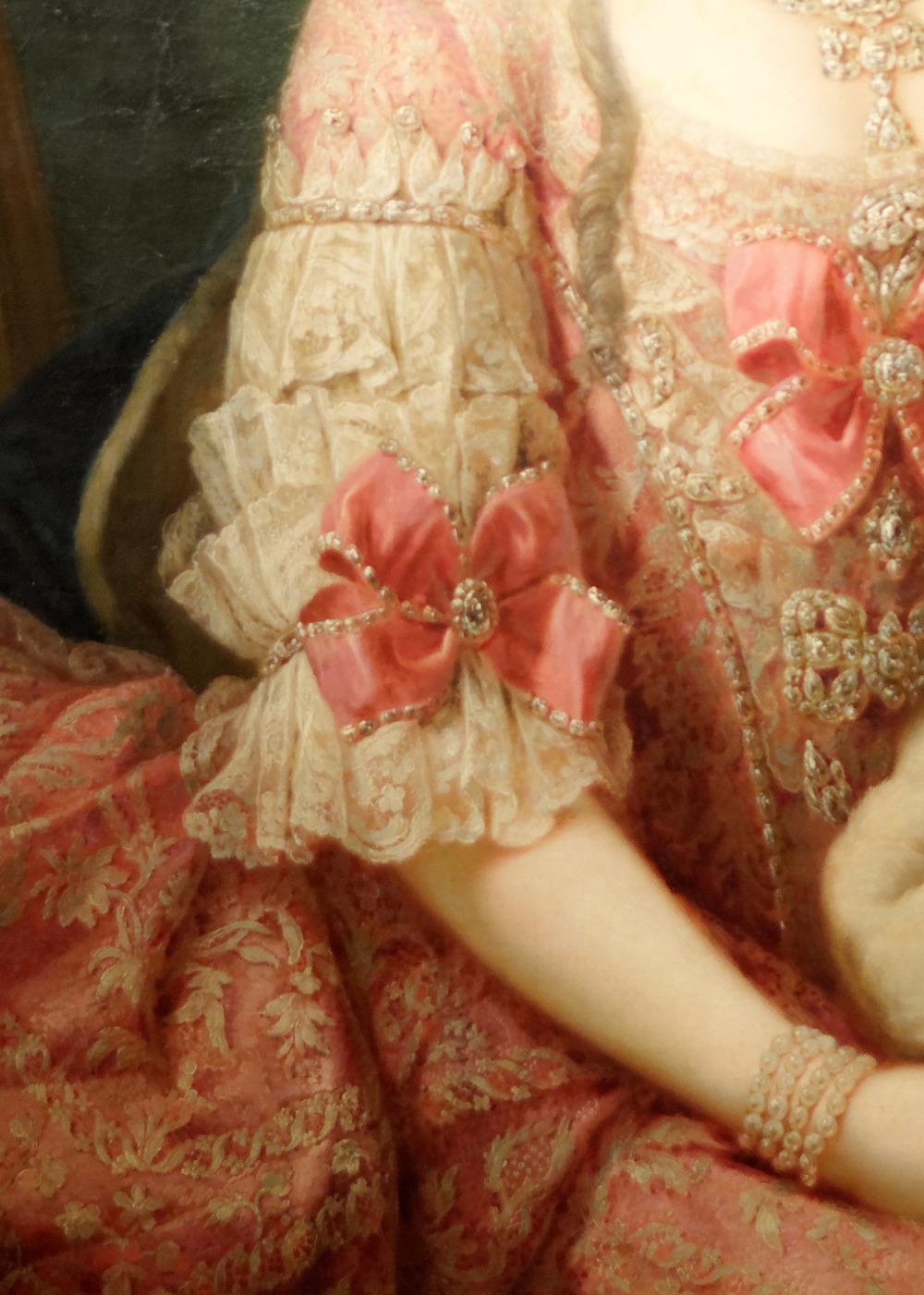 Costume detail.jpg