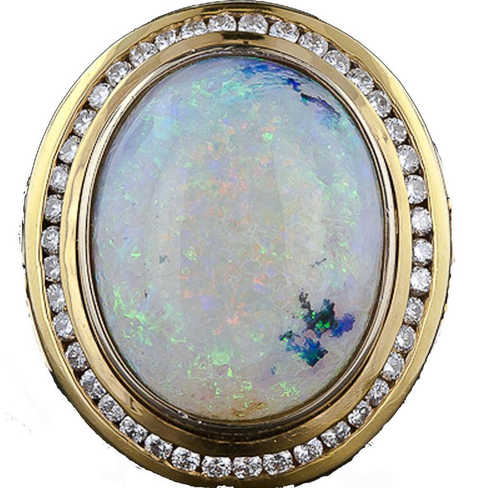 Opal.240.CB copy.jpg