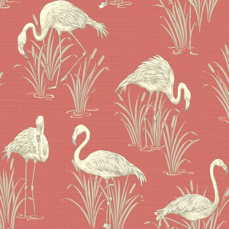 pink_red_flamingo_wallpaper_252601__88198.1412785048.1280.1280.jpg