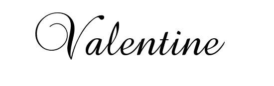 24fbd2ae7cb43374_valentine.jpg