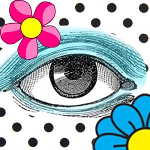 All-seeing Eye