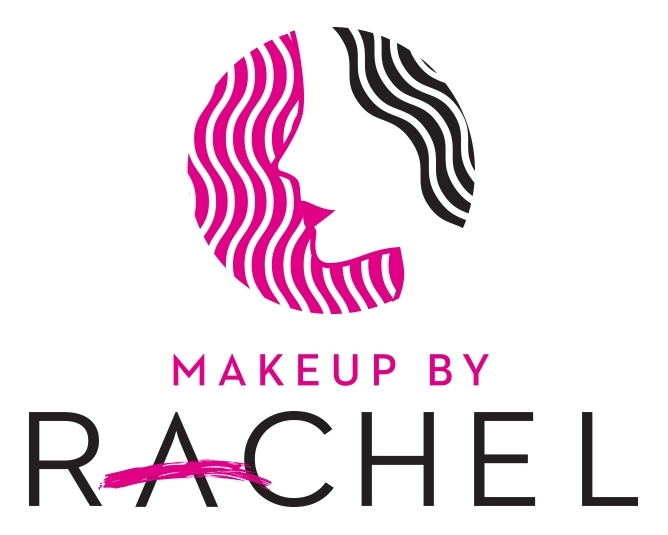 makeup_by_rachel_large.jpg