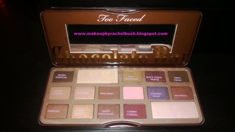 too faced chocolate bar palette shadow names.jpg