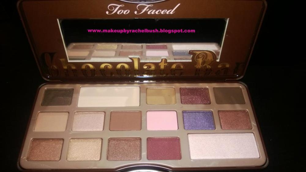 too faced chocolate bar palette shadows.jpg