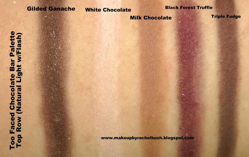 too faced chocolate bar palette tr nlf.jpg
