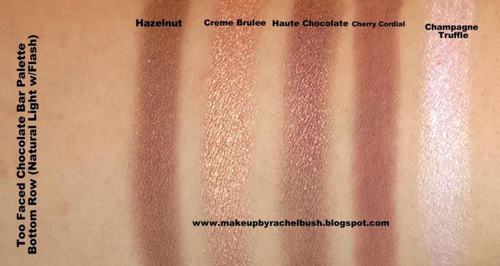 too faced chocolate bar palette br nlf.jpg