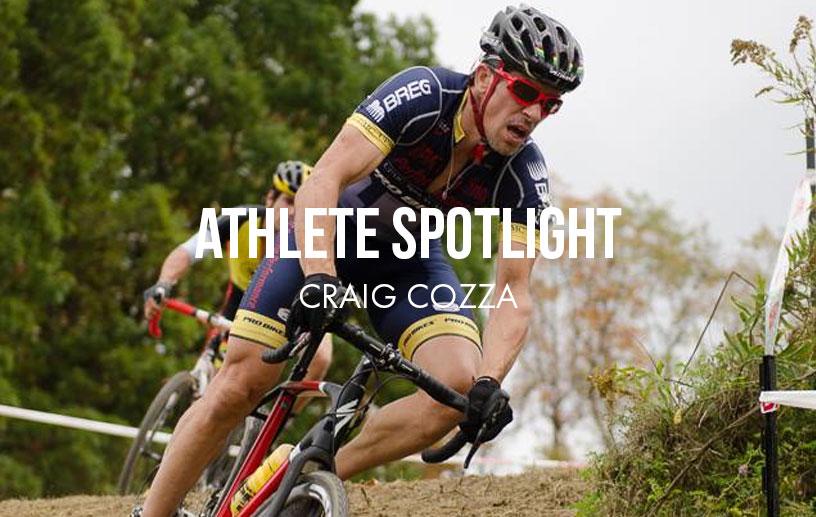 Craig-Cozza-Front.jpg
