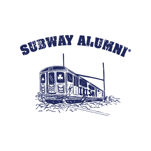 Subway Alumni