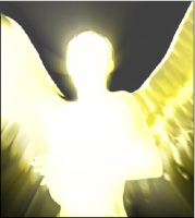 contacting-spirit-guide-angels.jpg