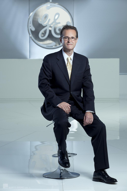 General Electric Brasil