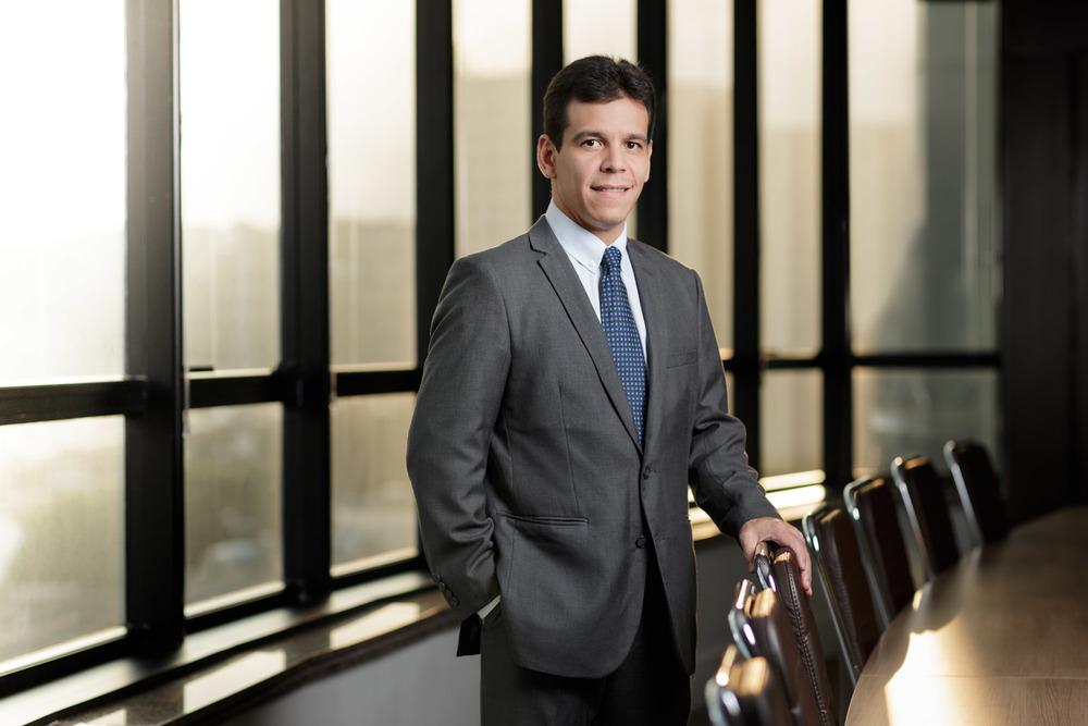 Pearson do Brasil